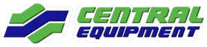 Central Equipment dealer-logo