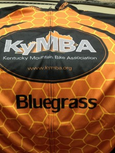 kymba bluegrass