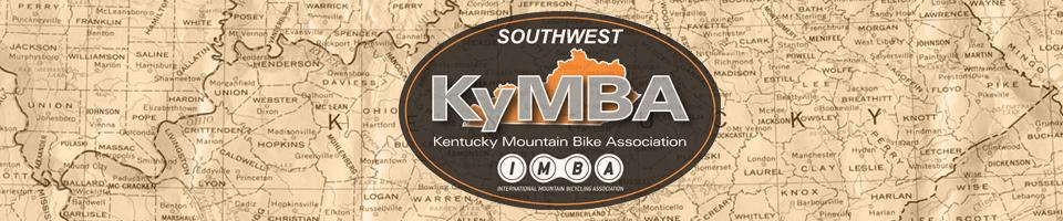 KyMBA Louisville