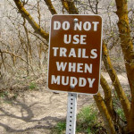 do-not-use-muddy-trails