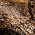 mud-ruts2