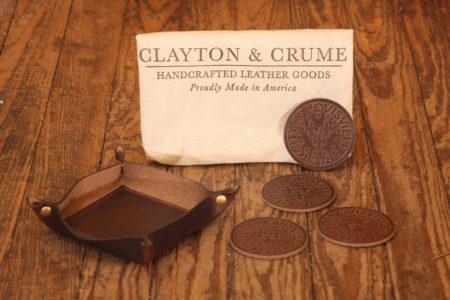 clayton & crume