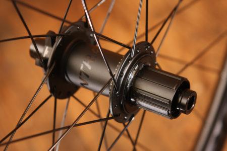 schellers bontager carbon wheels 3