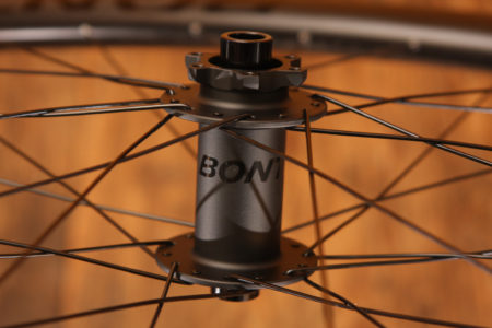 schellers bontager carbon wheels 5