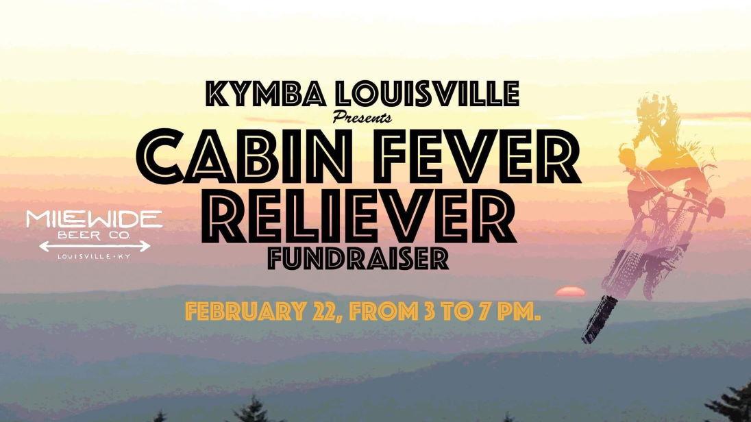 KYMBA Cabin Fever 2020